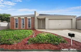 Picture of 237 Thames Boulevard, Tarneit VIC 3029