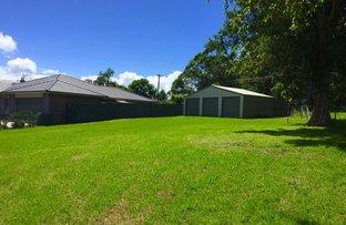 Picture of 8 Mulga Place, Ulladulla NSW 2539
