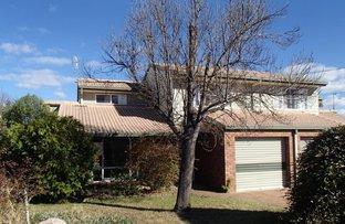 4/29 Connor Street, Stanthorpe QLD 4380