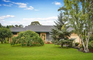 Picture of 56 Ascot Road, Bowral NSW 2576