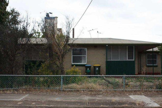 Picture of 6/14 Phillis Terrace, PETERHEAD SA 5016