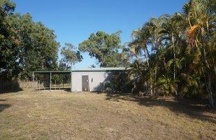 Picture of 19 Joe Johnson Street, Seaforth QLD 4741