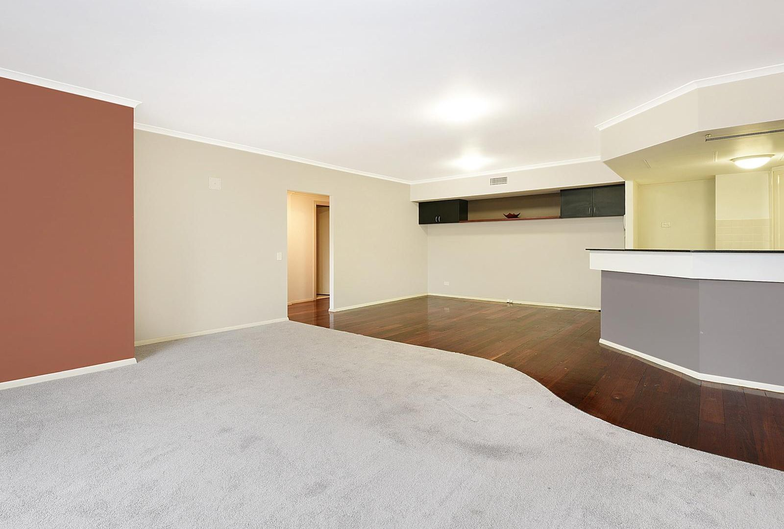 203/11 Wentworth Street, Manly NSW 2095, Image 1