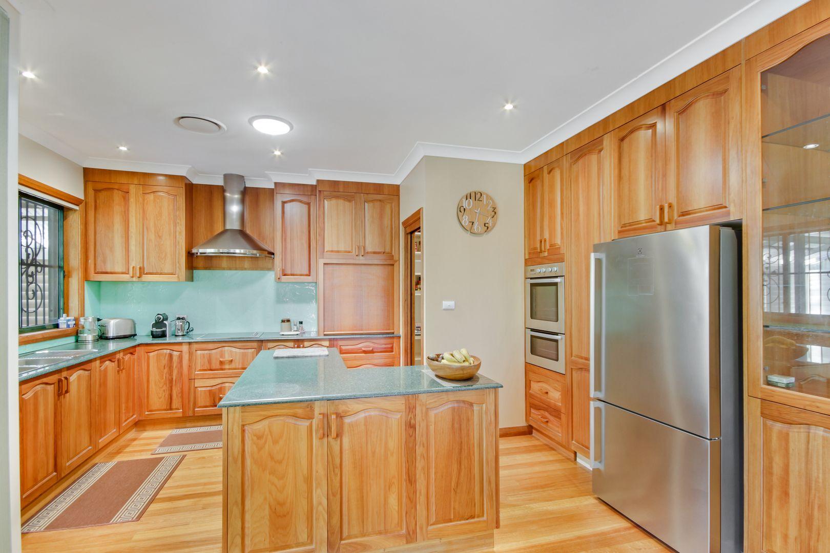 20 McLean Street, Killarney Vale NSW 2261, Image 2