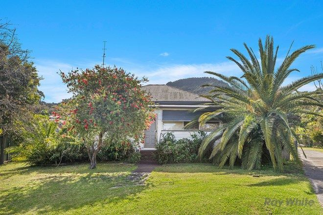Picture of 58 Murphys Avenue, KEIRAVILLE NSW 2500