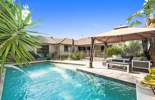 Picture of 77 Edenbrooke Drive, Sinnamon Park QLD 4073