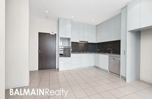 Picture of Level 2/43 Terry Street, Rozelle NSW 2039