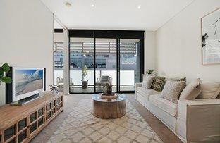 204/36 Bertram Street, Chatswood NSW 2067
