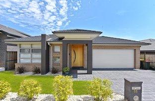 Picture of 11 Ivor Avenue, Middleton Grange NSW 2171