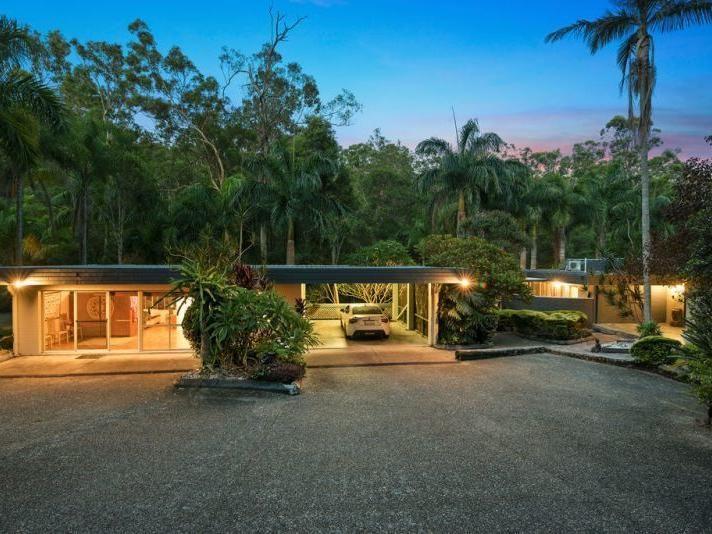 186 Arunta Drive, Mount Nathan QLD 4211, Image 0