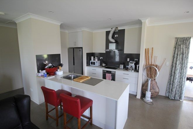 Picture of 3 Herring St, TAYLORS BEACH QLD 4850