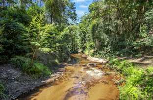 Picture of 1370 Comleroy Road, Wheeny Creek NSW 2758