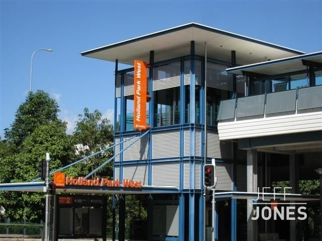 1/21 Embie Street, Holland Park West QLD 4121, Image 8