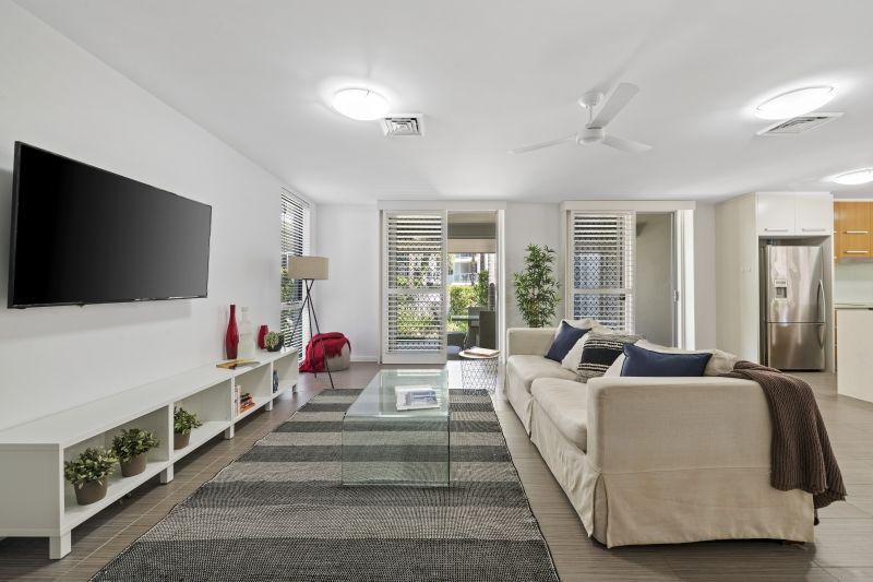 . Hewitt Street, Coolum Beach QLD 4573, Image 2