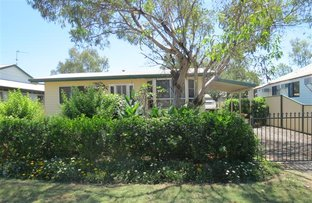 Picture of 111 Charles Street, Roma QLD 4455