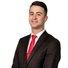 Steven Powell, Sales representative