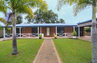 8 Gooding Street, Andergrove QLD 4740