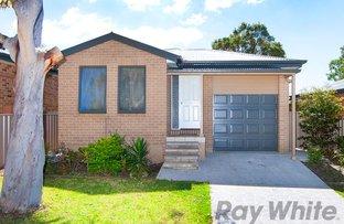 18 Delavia Drive, Lake Munmorah NSW 2259