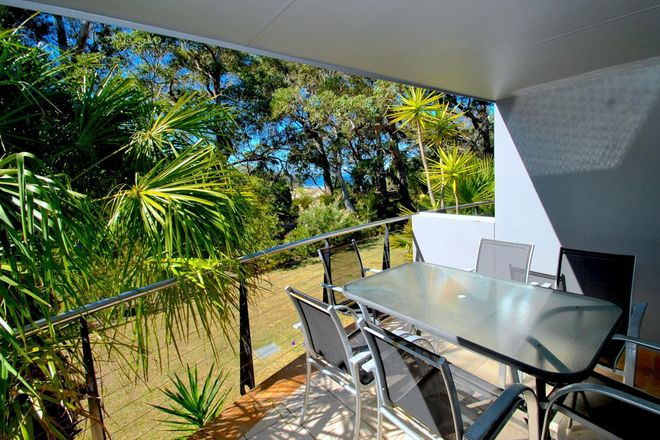 2/10 Monarch Place, CALLALA BAY NSW 2540