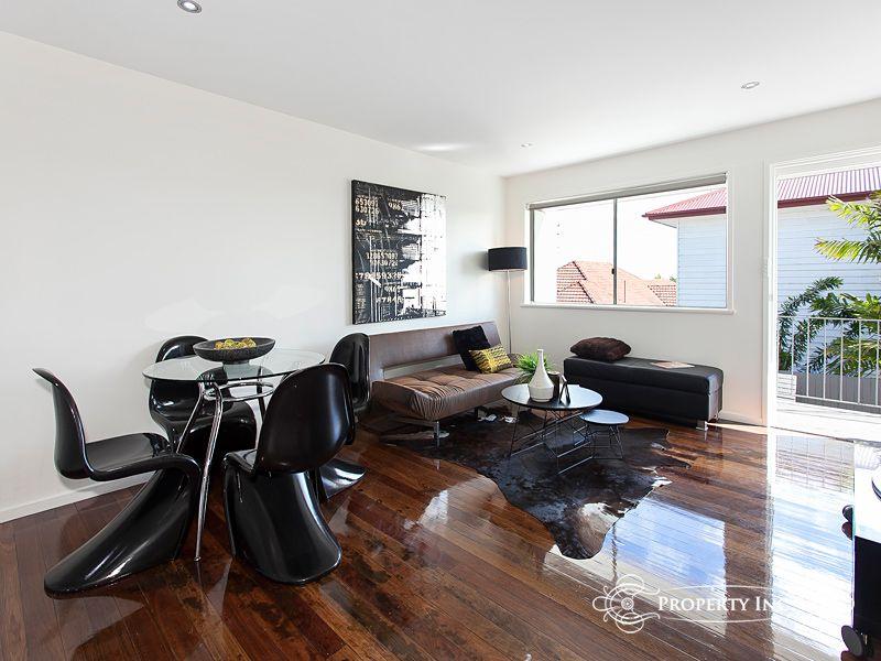 3/12 Bracken Street, Moorooka QLD 4105, Image 2