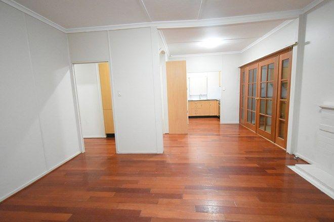 Picture of 19 Blaxland Street, YENNORA NSW 2161