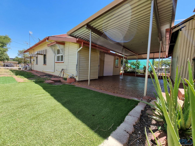 56 Simpson Street, Mount Isa QLD 4825, Image 0