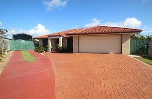 Picture of 8 Pembridge Circuit, Urraween QLD 4655