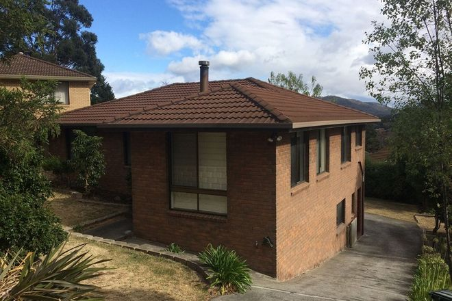 Picture of 78 Lindhill Avenue, GEILSTON BAY TAS 7015