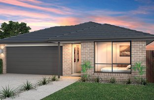 Picture of Lot 428 Bolton St, Melton South VIC 3338