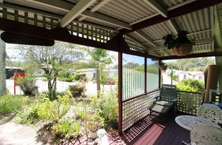 Picture of 3/474 Terrigal Dr, Terrigal NSW 2260