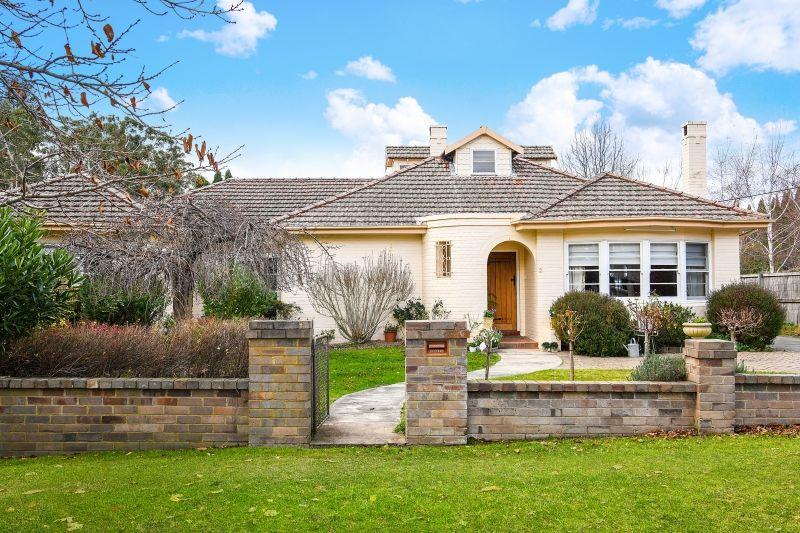 2 Gordon Road, Bowral NSW 2576, Image 0