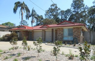 Picture of 10 Janita Drive, Browns Plains QLD 4118