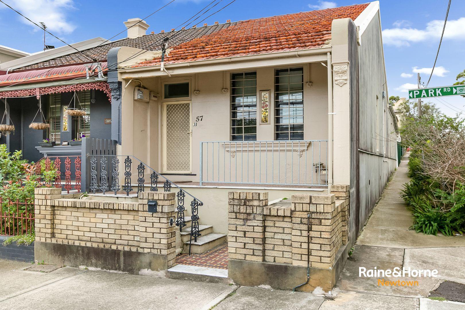 57 Park Road, Sydenham NSW 2044, Image 0