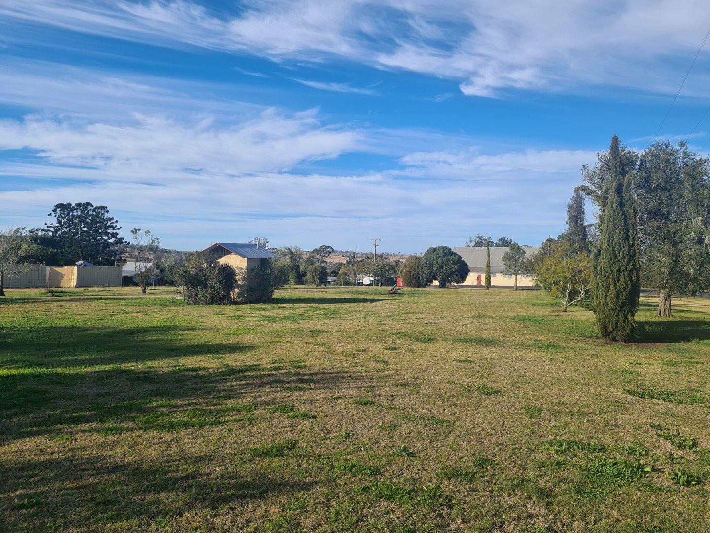 34 Boundary Street, Haden QLD 4353, Image 0