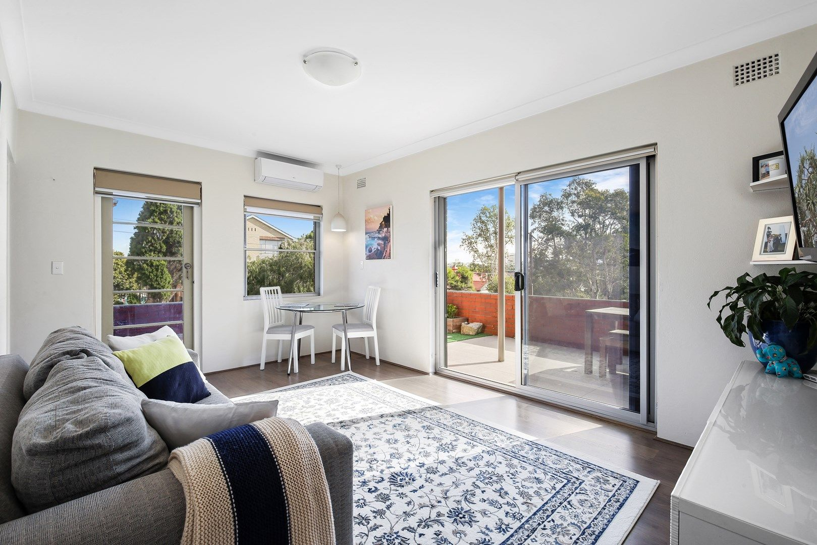 1/145 Perouse Road, Randwick NSW 2031, Image 0