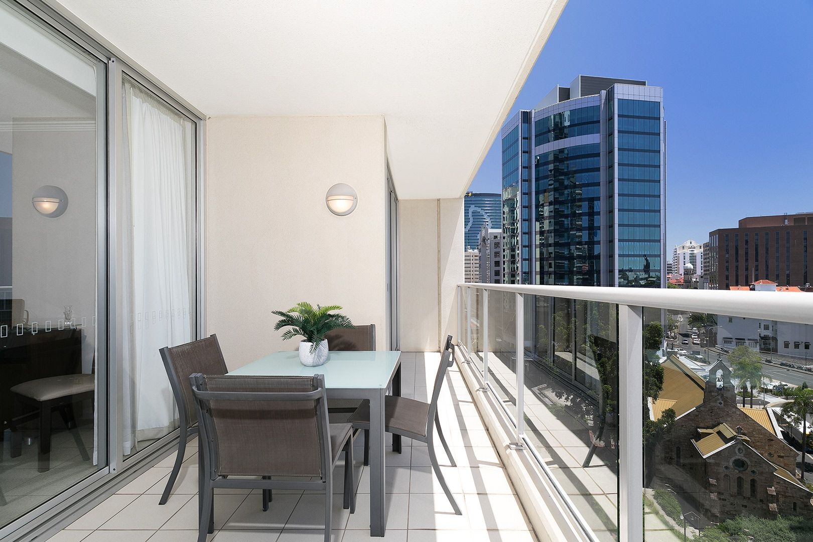 803/347 Ann Street, Brisbane City QLD 4000, Image 0