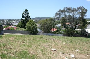 Picture of Wallsend NSW 2287