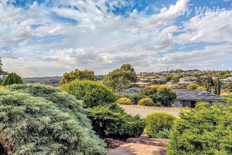 15 Mantua Ct, Greenwith SA 5125, Image 2