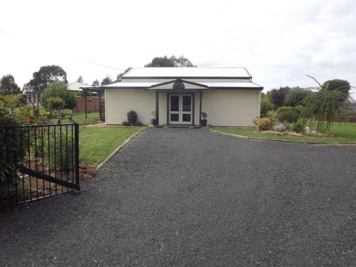5-7 Camp Street, Glencoe NSW 2365, Image 0