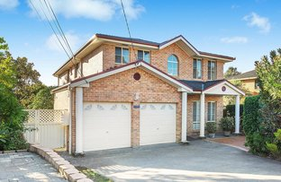 Picture of 129 Holt Road, Taren Point NSW 2229