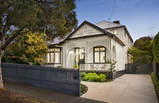 Picture of 156 Wellington Street, Kew VIC 3101