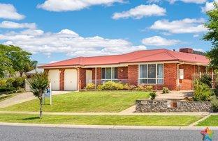 Picture of 17 Falcon Circuit, Wodonga VIC 3690