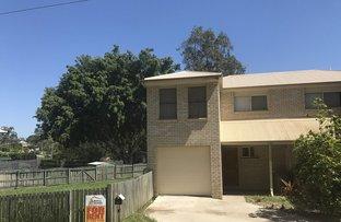 Picture of 4/112 Barclay Street, Bundamba QLD 4304