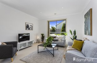 Picture of 2/20 Byron Street, Clayton South VIC 3169