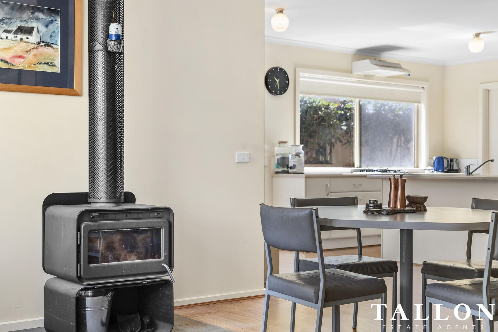 26 Spruce Drive, Hastings VIC 3915, Image 2