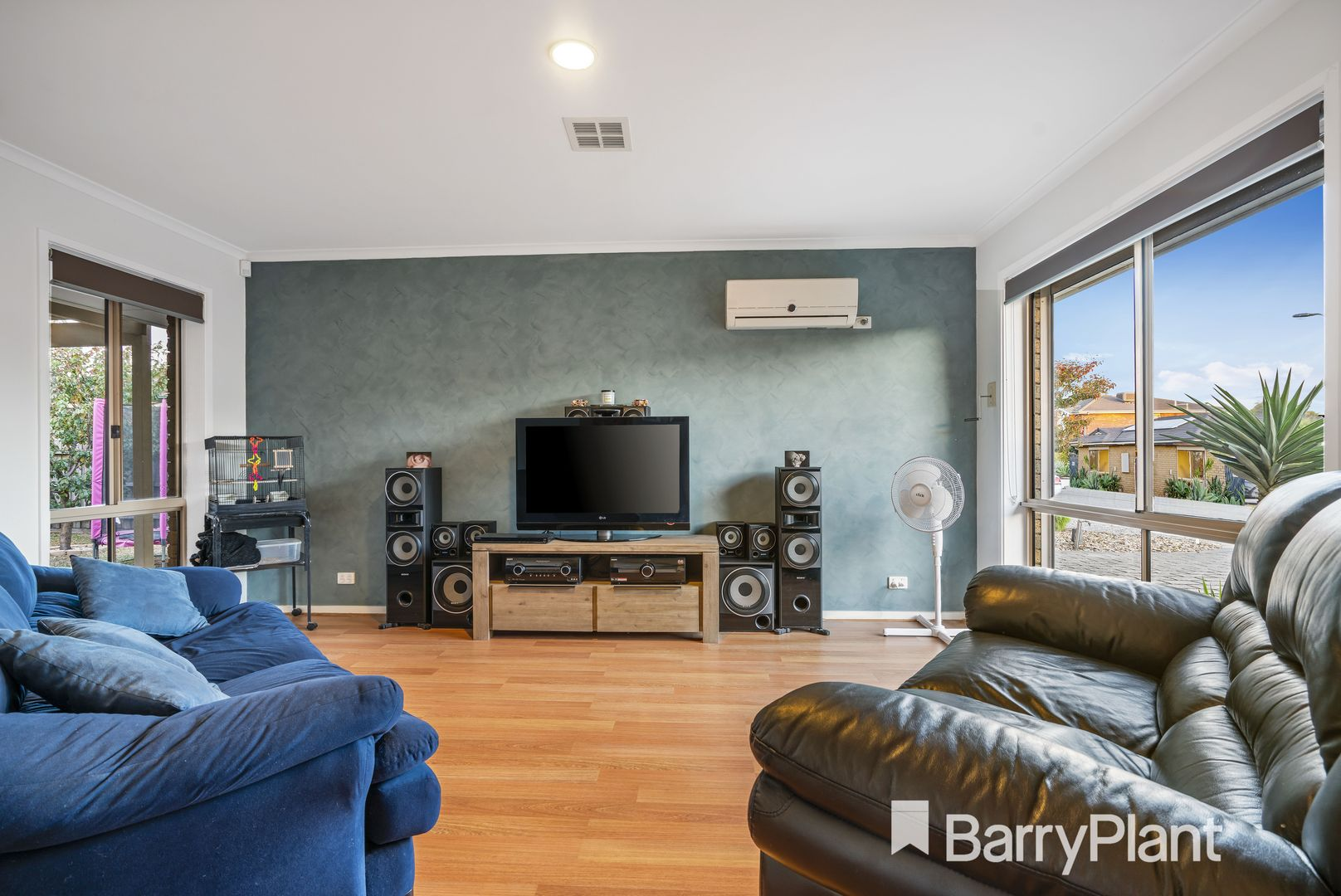 5 Lorraine Close, Hoppers Crossing VIC 3029, Image 2
