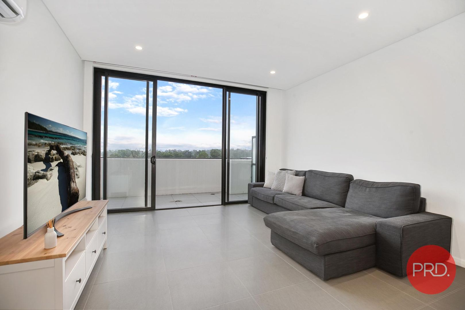 53/144-148 High Street, Penrith NSW 2750, Image 2