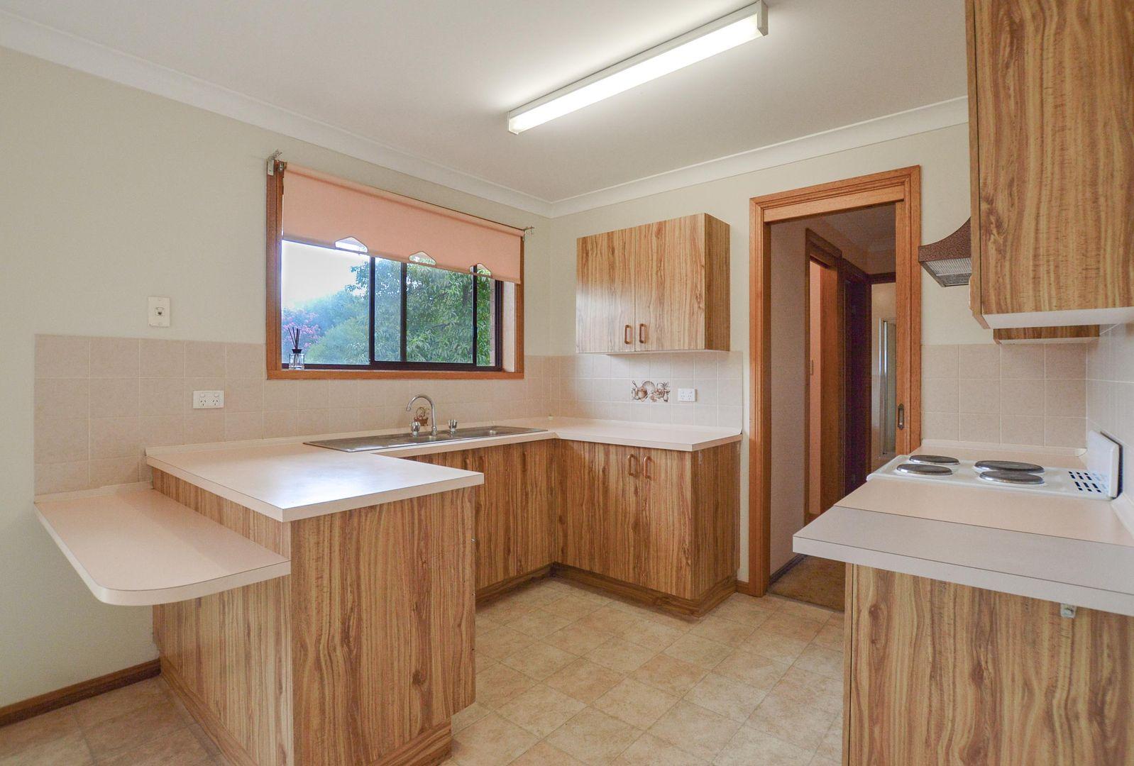 2/5 Barigan Street, Mudgee NSW 2850, Image 2