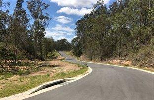 Picture of Lot 12 Beattie Road, Mundoolun QLD 4285