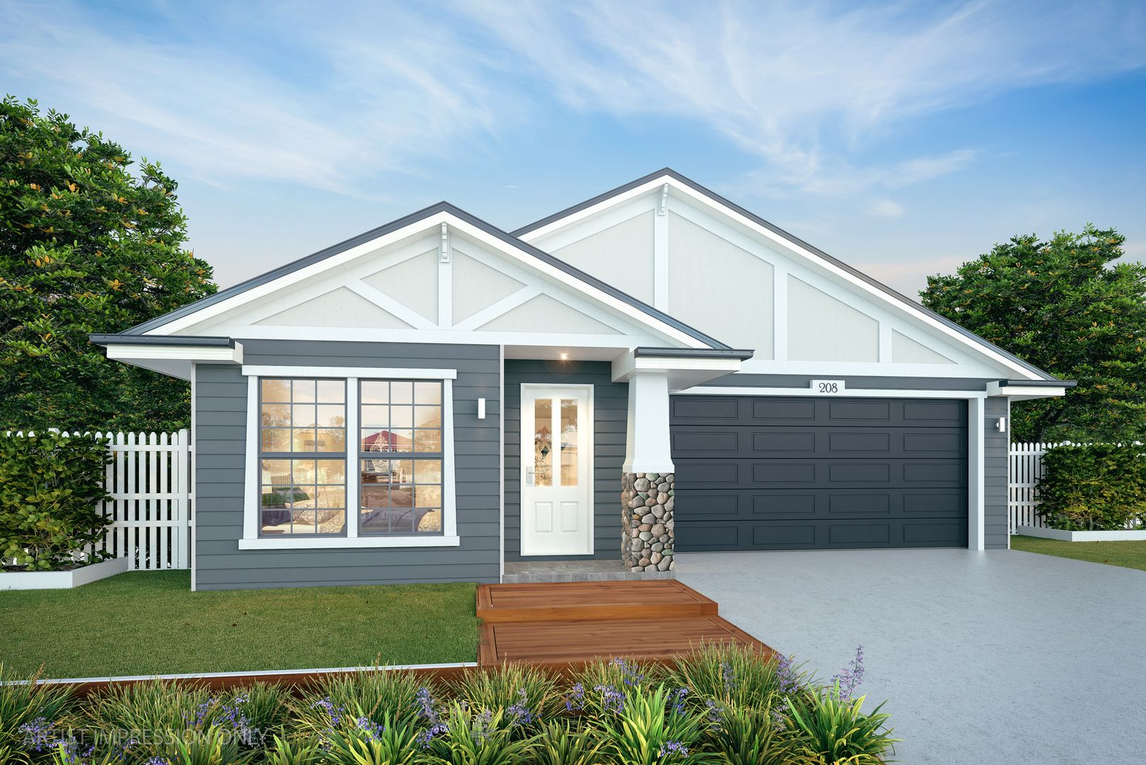 Lot 36 BRAY PARK LIVING, Bray Park QLD 4500, Image 0